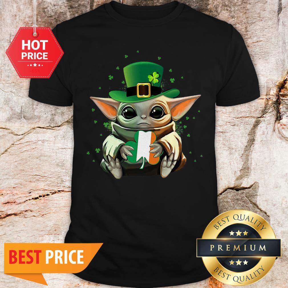 Jedi Shirt Star Wars Star Wars Sweater Dis Baby Yoda Hoodie Baby Yoda Shirt