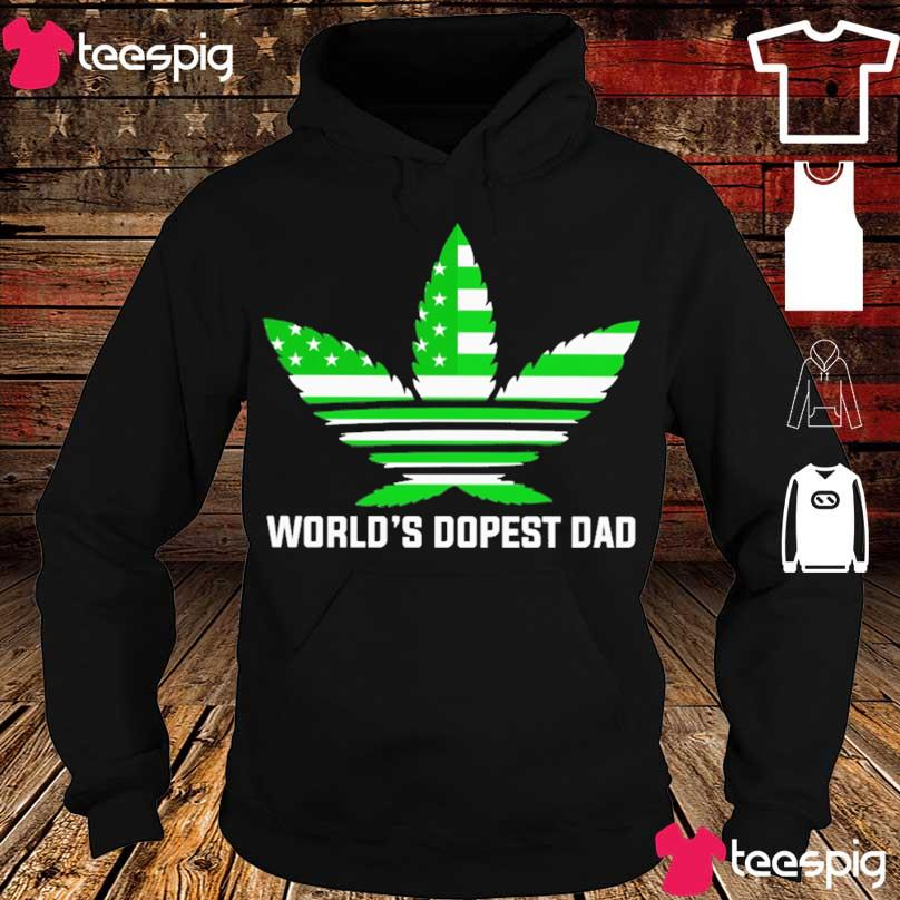 adidas t shirt sweat is weakness leaving the body